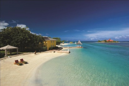 Jamaica-Sandals-Royal-Caribbean.jpg