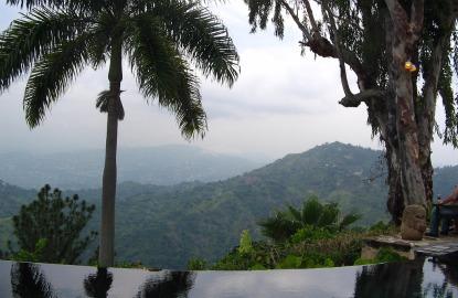 Jamaican-Resort-Exclusive-Deal.jpg