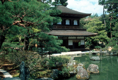 Japan-Kyoto-Ginkakuji-Temple.jpg