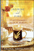 Jasmine-and-fire-book.jpg
