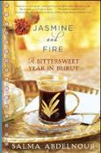 Jasmine-and-fire-book.jpg