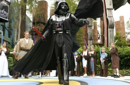 Jedi-Training-Academy.jpg