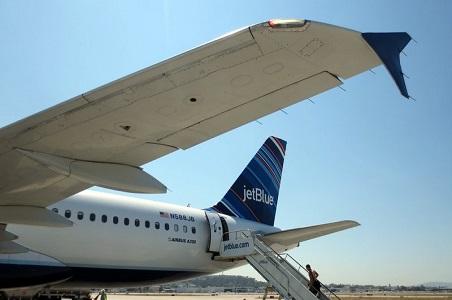 JetBlue-plane.jpg