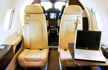 JetSuite_Interior_3.jpg