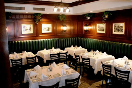 Joes-Stone-Crab-Restaurant.jpg