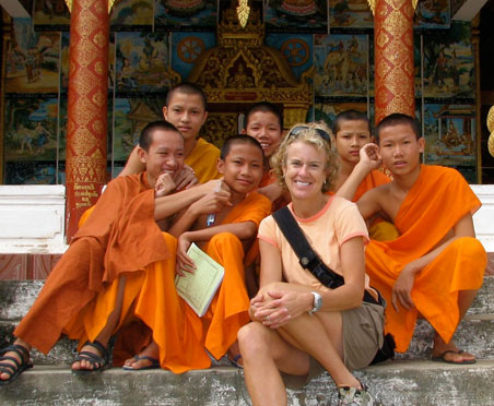Kathy-with-Monks.jpg