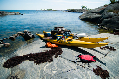 Kayaking-in-the-Archipelago.jpg