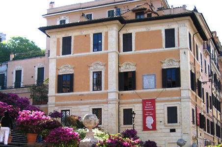 Rome's Off-the-Beaten-Path Museums