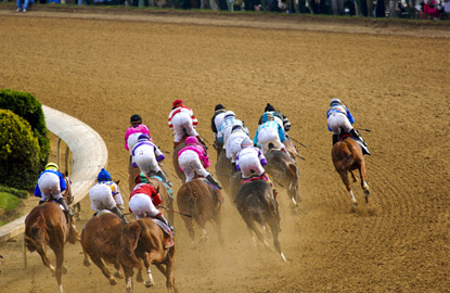 Kentucky-Derby2.jpg