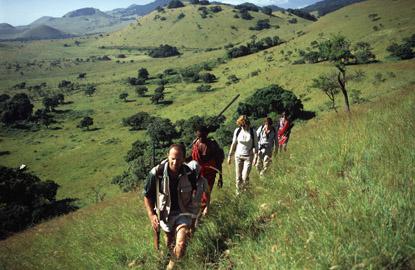 Kenya-Campi-Ya-Kanzi-chyulu-walk.jpg