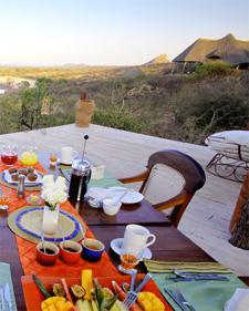 Kenya-Sasaab-meal.jpg