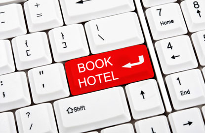 Keyboard-book-hotel.jpg