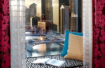 Kimpton-Hotels-Chicago.jpg
