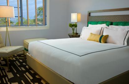 Kimpton-Miami-Hotel-Deal-Surfcomber-South-Beach.JPG