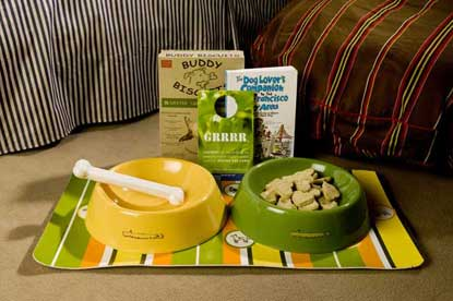 Kimpton-dog-goodies.jpg