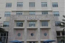 King-and-Grove-to-Run-Miami%27s-Tides.jpg