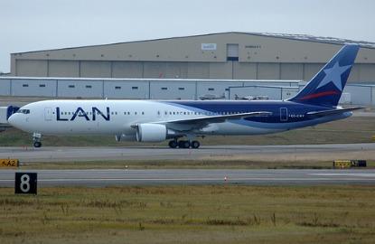 LAN-New-Flights.jpg