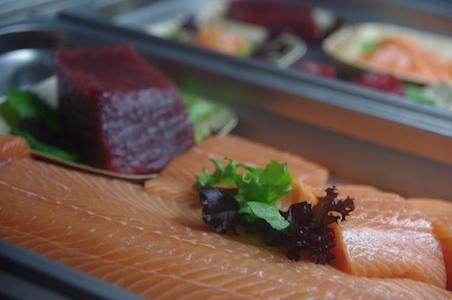LGB_sushi.jpg