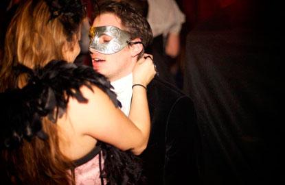 La-Belle-Epoque-Party-Halloween-Special.jpg