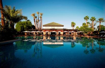 La-Mamounia-Pool.jpg
