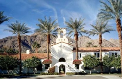 La-Quinta-Resort-and-Club.jpg