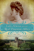 Lady-Almina-book-cover.jpg