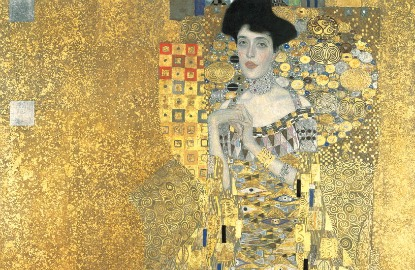 Lady-in-Gold-Gustav-Klimt.jpg