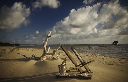 Lamu-beach-Kipu-Explorer.jpg