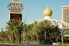 Las-Vegas%27s-Sahara-Gets-Renovation.jpg