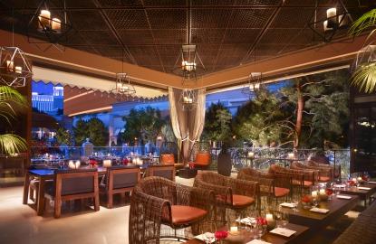 Las-Vegas-Restaurants-La-Cave.jpg