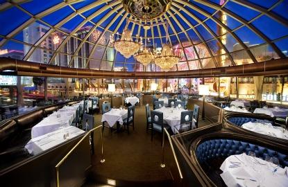 Las-Vegas-Restaurants-Oscars2.jpg