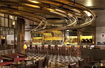 Las-Vegas-Restaurants-Public-House.jpg