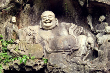 Laughing-Buddha-Hangzhou-China.jpg