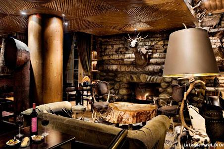 Le-Lodge-Park.jpg