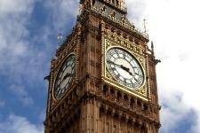 Lean-Can-Be-Seen-In-London%27s-Big-Ben.jpg