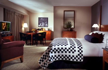 Leap-Year-Deals-Charles-Hotel.jpg