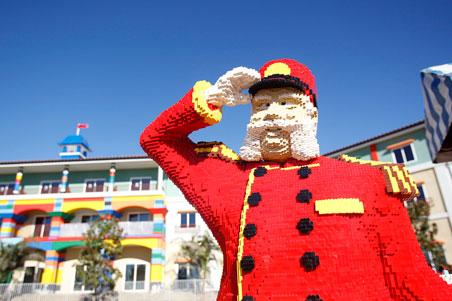 Legolandfrontsalute.jpg