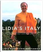 Lidia%20Mattichio%20Bastianich_cover.jpeg