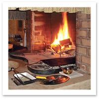 Lidia%20Mattichio%20Bastianich_fireplace.jpeg