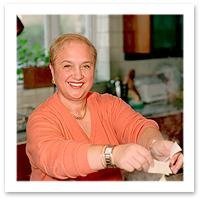 Lidia%20Mattichio%20Bastianich_profileshotF.jpeg