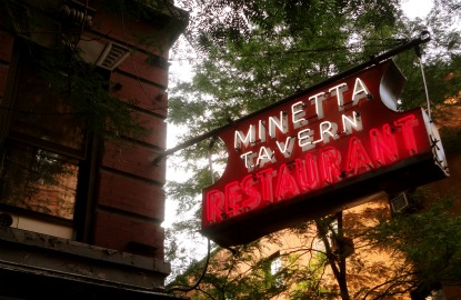 Literary-Walking-Tour-Minetta-Tavern.jpg