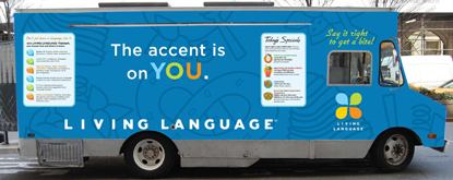 Living-Language-food-truck.jpg