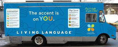 Living-Language-food-truck.jpg