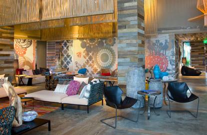 Living-Room-at-W-Retreat-%26-Spa-Vieques-Island.jpg
