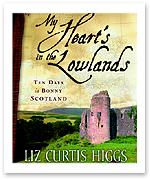 Liz_Curtis_Higgs_Lowlands_coverF.jpg