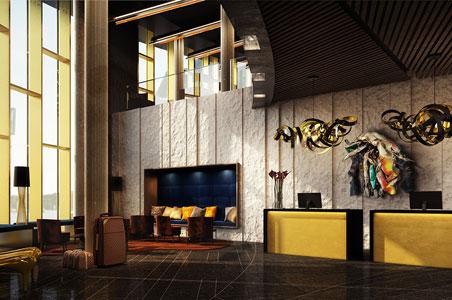 Lobby-The-Thief.jpg