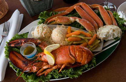 Lobster-Feast.jpg