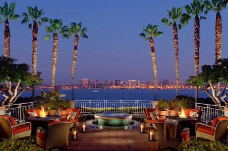Loews-Coronado-Bay-Visit-San-Diego.jpg