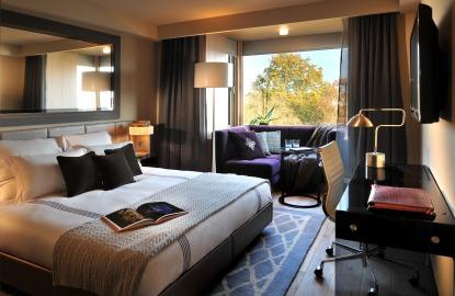 London-Belgraves-Hotel-Room.jpg