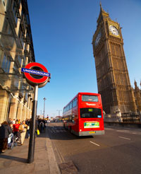 London-Big-Ben-Double-decker-bus-tube-sign.jpg